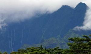 Kapa'a | Kuilau Ridge Hike