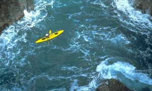 Na Pali Coast | Sea Kayak Camping - 2020